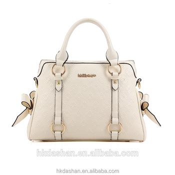 1e1e604eb3b3 Taobao china supplier online handbag wholesale ladies handbag from baigou  manufacturers set bags women bags best