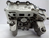 OAM325065S DSG 7Speed Valve Body Transmission OF DQ200 OAM