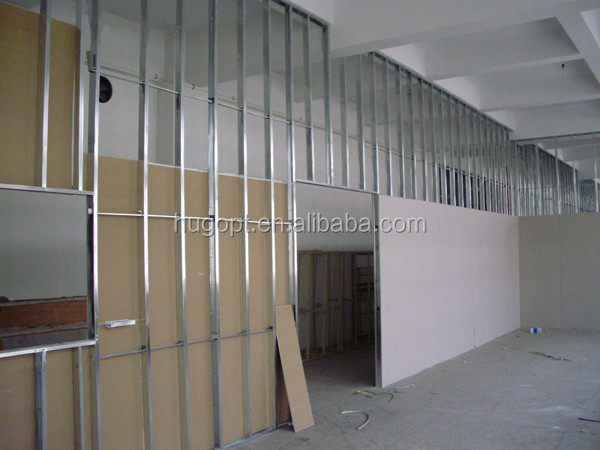 Fire Resistant Fiber Cement Board For Partition Wall Price