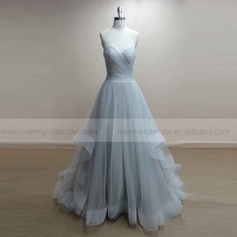 Guangzhou Wedding Dress Factory, Guangzhou Wedding Dress Factory ...