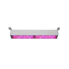High power Full Spectrum Waterdichte 100 W 150 W 200 w <span class=keywords><strong>smd</strong></span> Led Grow Light voor Kamerplanten Hydrocultuur Kas led Plant <span class=keywords><strong>Licht</strong></span>
