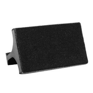 MOBILE FIDELITY - Replacement Record Brush Pads (Pr)