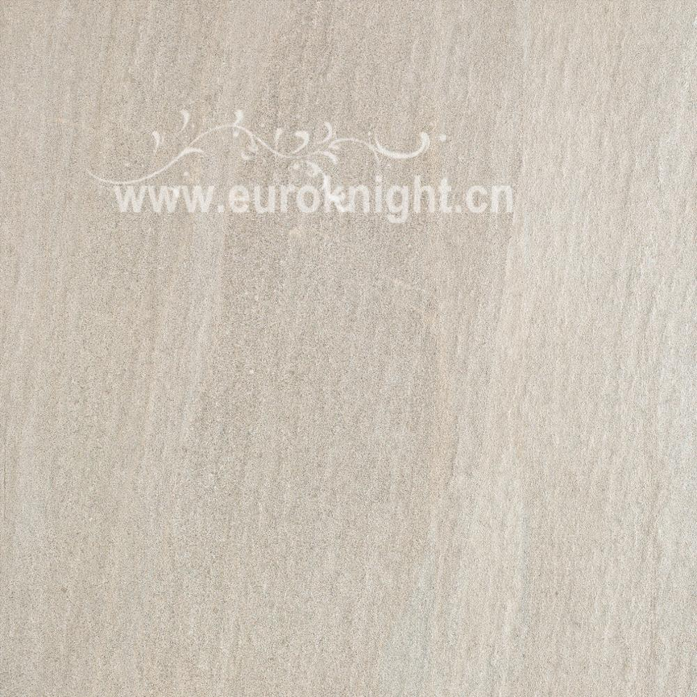 Villa porcelain tile villa porcelain tile suppliers and villa porcelain tile villa porcelain tile suppliers and manufacturers at alibaba dailygadgetfo Choice Image