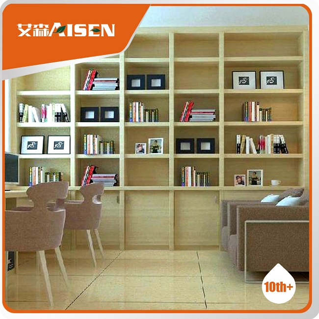 Modern Round Bookshelf Suppliers And Manufacturers At Alibaba