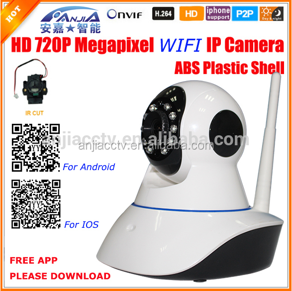 China Security home monitor manufacturer, factory, supplier - 539