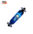 Wholesale long board with maple deck custom service longboard manufacturer