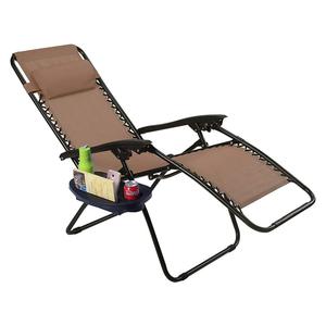 Prime King Size Folding Chair King Size Folding Chair Suppliers Creativecarmelina Interior Chair Design Creativecarmelinacom