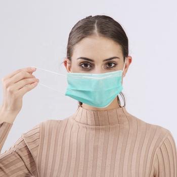 n95 surgical mask respirator