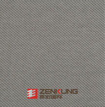 60% Cotton 40% Polyester CVC Pique Mesh fabric for wholesale