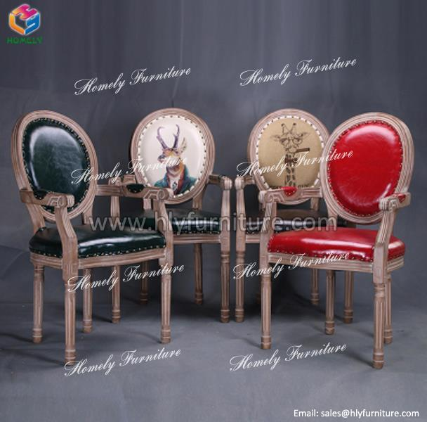 luxury chair for salon-Source quality luxury chair for salon from ...