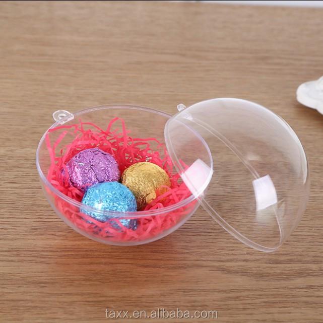 d/écorations de Maison takestop/® Lot de 5 c/œurs en Tissu de Laine 10 x 9 cm avec Boules en Forme de c/œur pour d/écoration de No/ël f/êtes