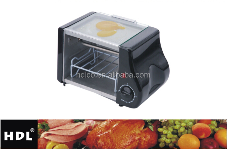 Portable Electric Oven, Portable Electric Oven Suppliers And Manufacturers  At Alibaba.com