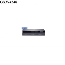 Grandstream GXW4248 48 <span class=keywords><strong>Port</strong></span> FXO Gateway Mendukung IP <span class=keywords><strong>PBX</strong></span>