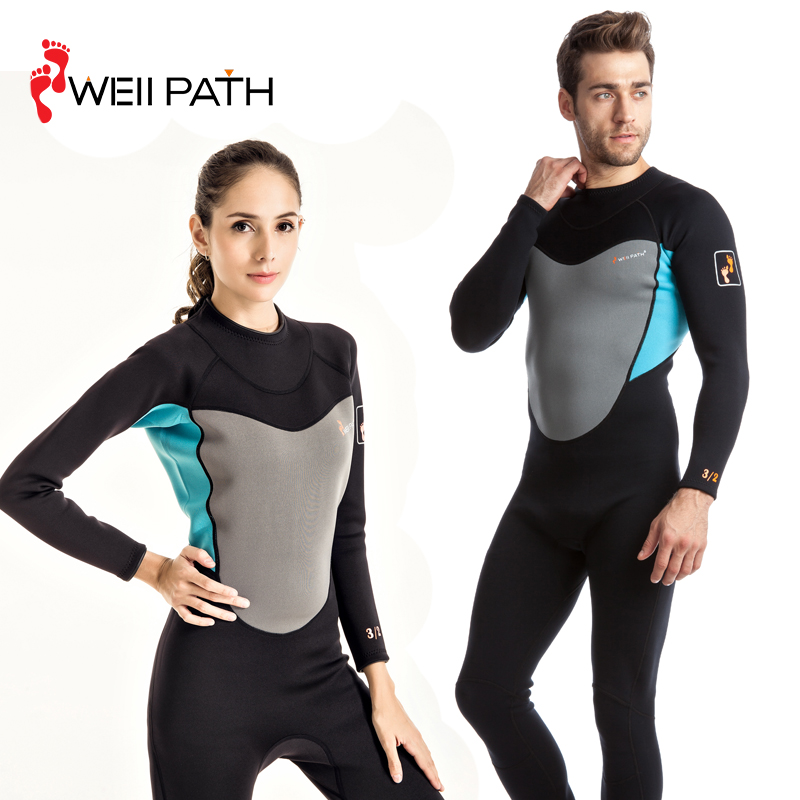 Hot new <strong>fashional</strong> design 3mm full wetsuit surfing sale for man and women