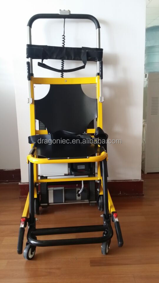 Dw St003a Hot Sale Electric Stair Lift Chairs For Rescue