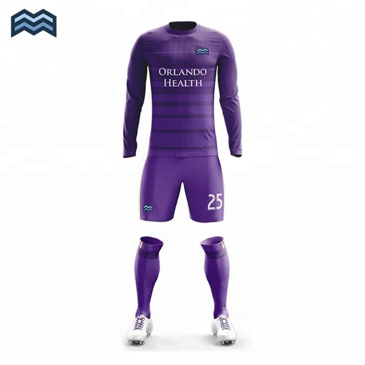 Thailand football shirt maker soccer jersey set uniformes de futbol soccer football soccer training equipment фото