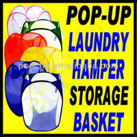 2013 classical mesh laundry hampers for home