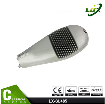 IP65 waterproof CE & RoHs approved 40w led lighting system