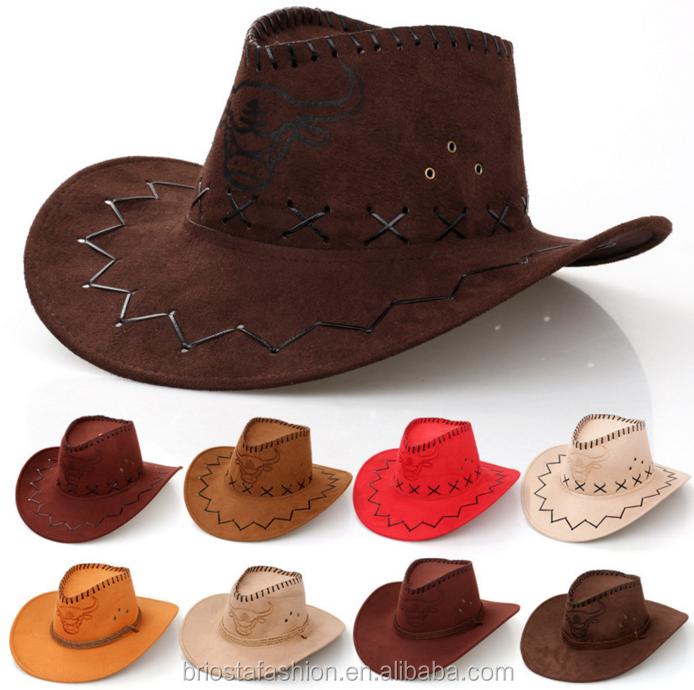 Red Cowboy 6e4a4982514e