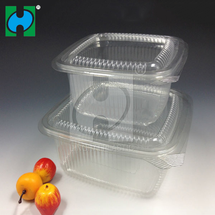 aaef4e8b184b Disposable Salad Container With Lids For Fruit Salad Container For Lunch To  Go - Buy Salad Container,Salad Containers To Go,Salad Container For Lunch  ...