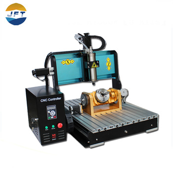 China Milling Woodworking Carving Machine Price Mini 5 Axis Cnc Router Buy 5 Axis Cnc Router 5 Axis Cnc Machine Price 5 Axis Cnc Woodworking Machine