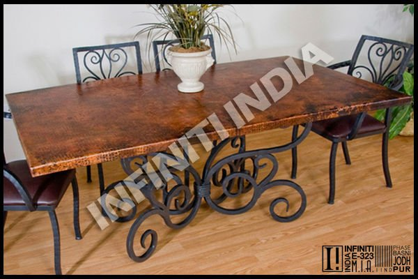 Antique Wrought Iron Dining Table  Antique Wrought Iron Dining Table  Suppliers and Manufacturers at Alibaba com. Antique Wrought Iron Dining Table  Antique Wrought Iron Dining