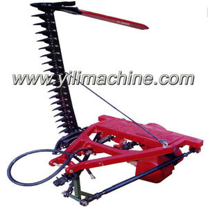 mowers for tractor/grass cutter