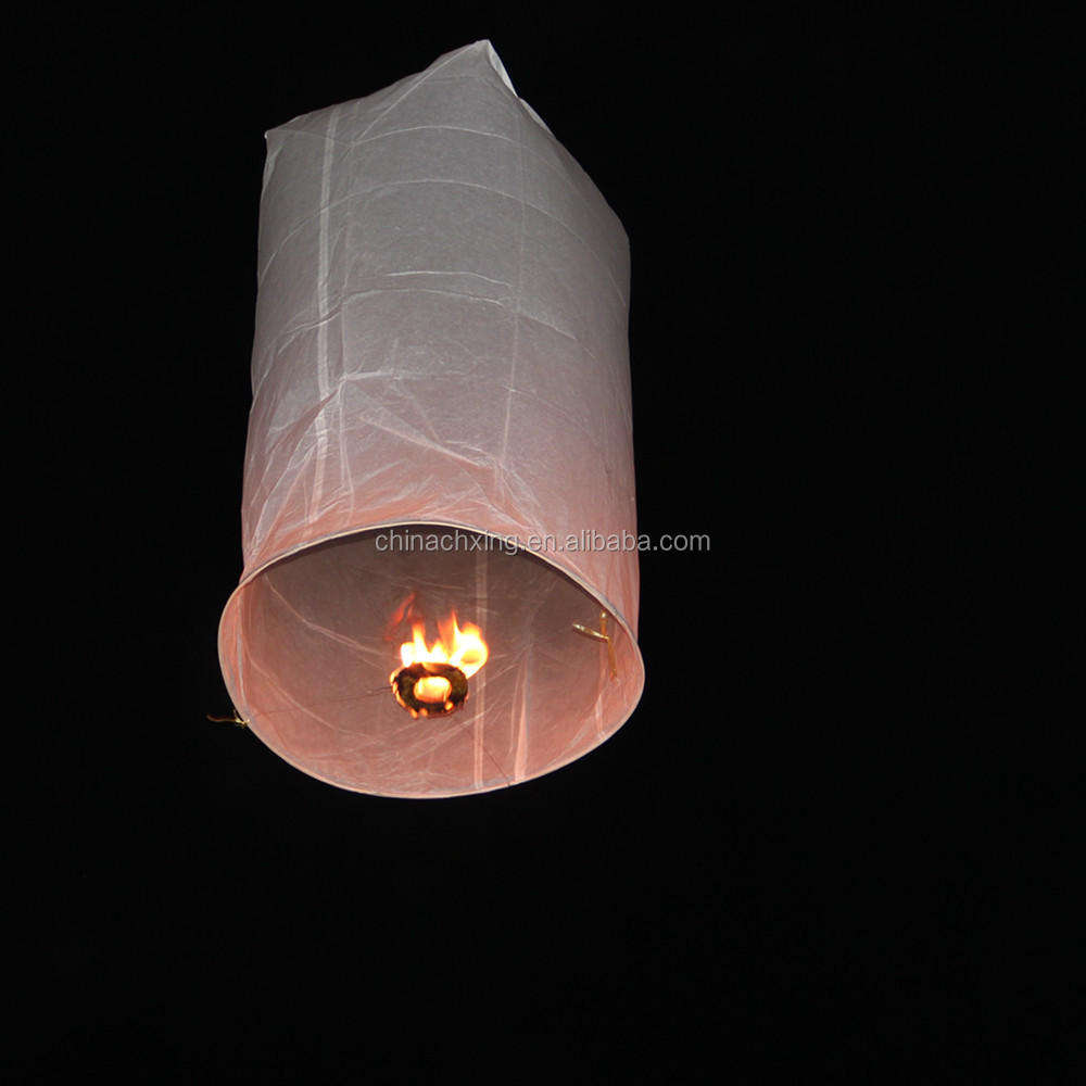 Wholesale Flying Chinese Sky Lanterns Suppliers And Manufacturers At Alibaba