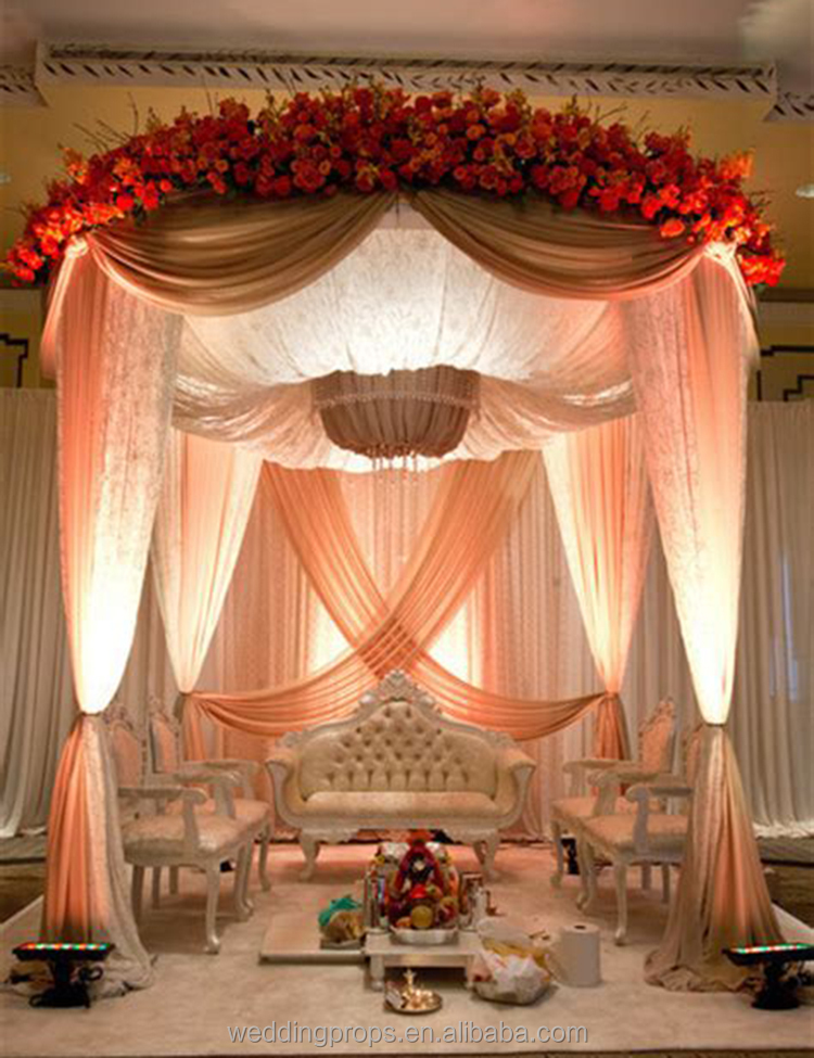 wedding pipe stand exhibition backdrop drapes and product supplies drape truss wholesale buy detail modular booth for aluminum