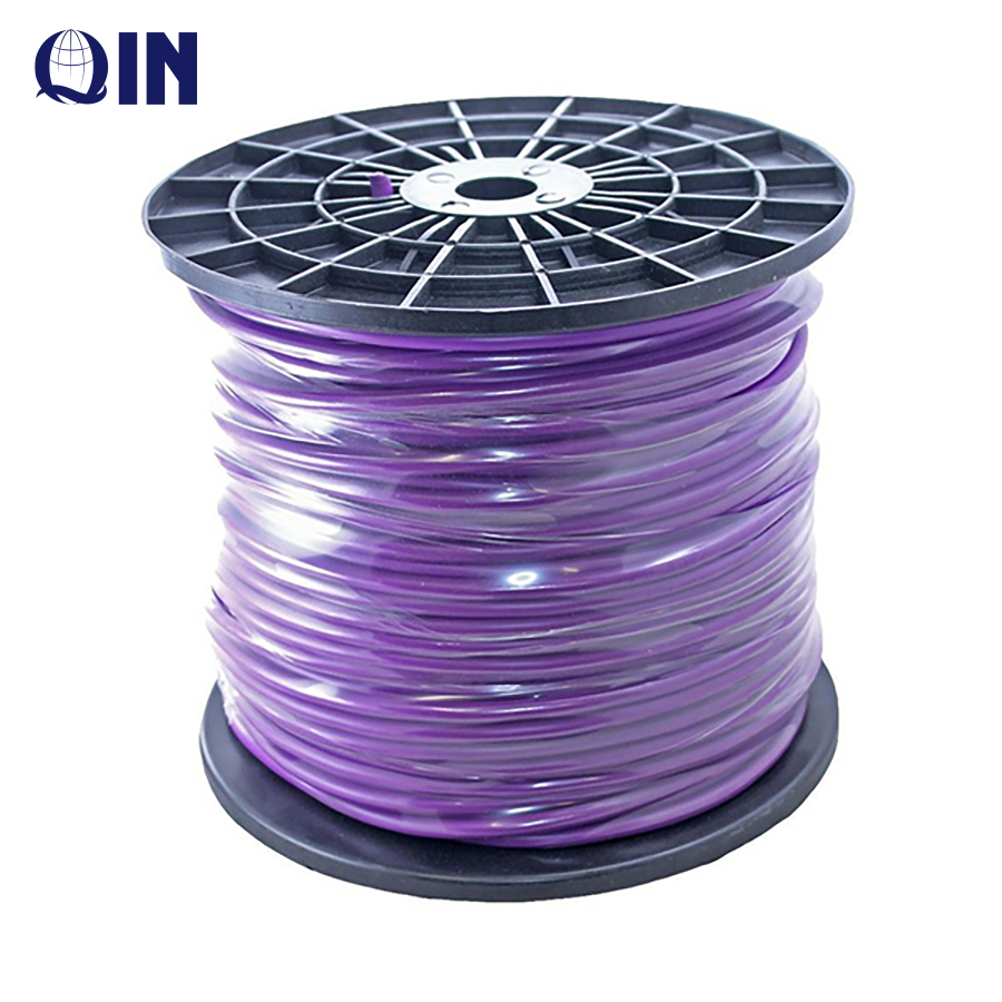 Lszh Jacket S  Fftp Cat7 Cable 500m  Roll