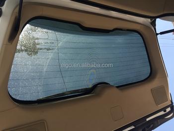 Car Rear Window Sun Shade For Cerato - Buy Magnet Custom Car Window ... 93ed1268f6a