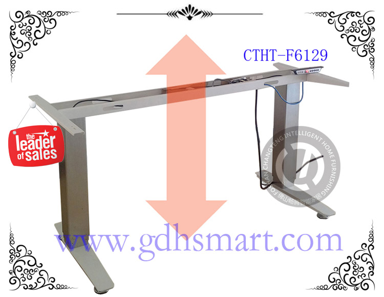 long study computer table desk india hyderabad pc desk best computer table