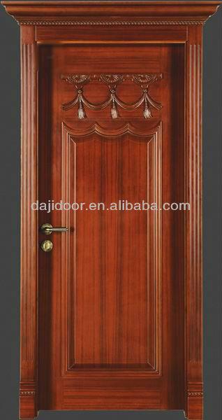 Solid Merbau Wood Door Dj-s296 - Buy Wood DoorWood DoorMerbau Wood Door Product on Alibaba.com & Solid Merbau Wood Door Dj-s296 - Buy Wood DoorWood DoorMerbau Wood ...
