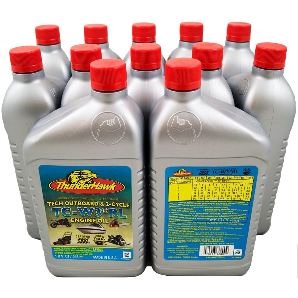 Cheap Tc W3 2 Stroke Oil, find Tc W3 2 Stroke Oil deals on
