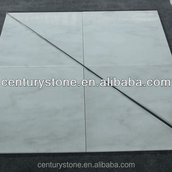Pool Curbstone Wholesale, Curbstone Suppliers   Alibaba