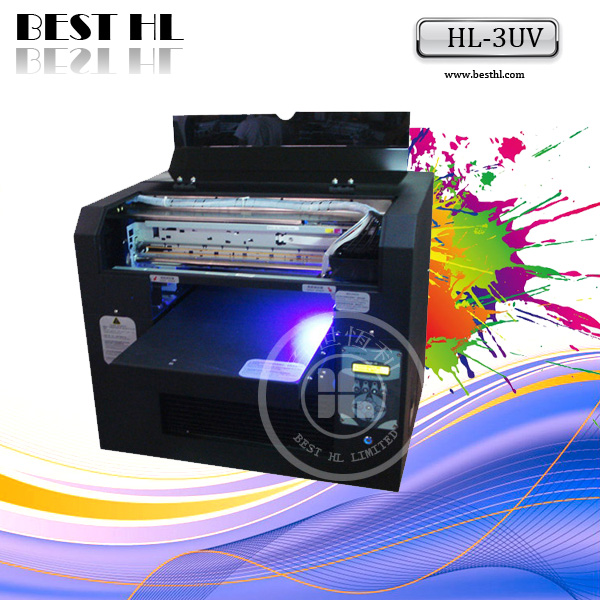 Digital High Quality Best Sale Playing Card Printer , USB Printer