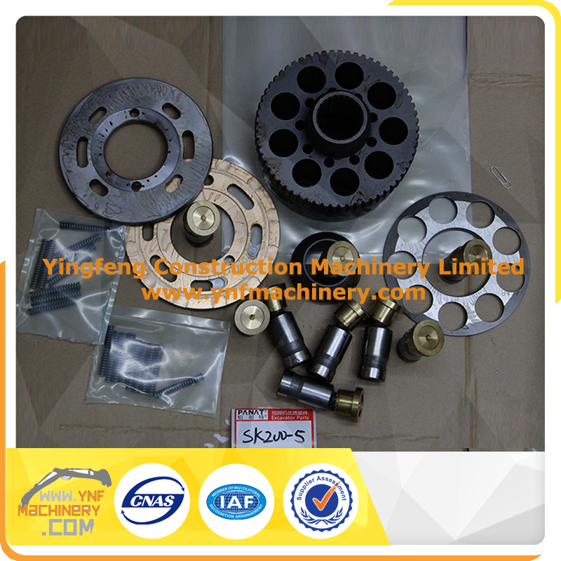 China Supplier Professional Provide Hydraulic Excavator Parts / Excavator  Undercarriage Parts - Buy Excavator Parts,Excavator Undercarriage