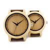 /product-detail/bobo-bird-a09-ladies-casual-quartz-watches-natural-bamboo-watch-top-brand-unique-watches-for-couple-in-gift-box-customized-60623797862.html