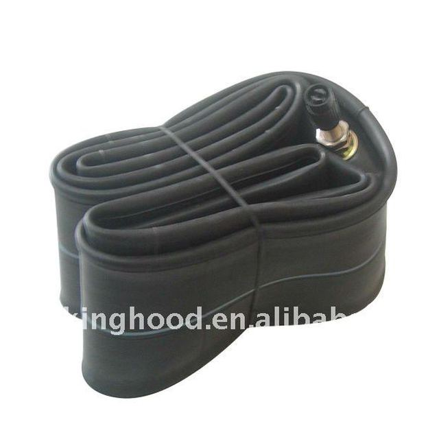 High quality Motorcycle Tyre Tube 3.00-18