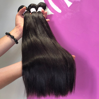 Wholesale Within Large Stock XBL 8A Malaysian Straight Remy Hair Weave,express china hair vendors 100% raw virgin malaysian hair