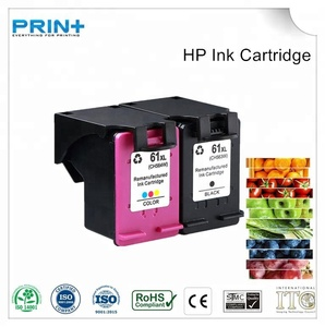 Reset Brother Ink Cartridge, Reset Brother Ink Cartridge Suppliers