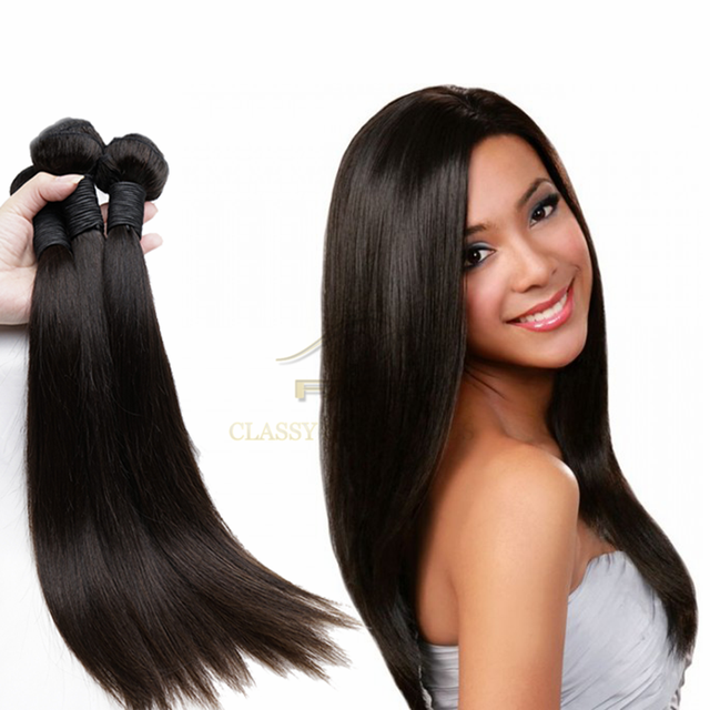 Buy Cheap China Top Quality Hair Extensions No Tangle Products Find