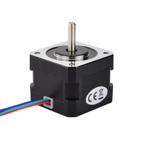 Customized no standard dc brushless DC motor High Speed 40v bldc generator