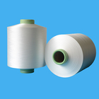 Dtex 22D 7F SD PA6 DTY Yarn for pantyhose or fabric use