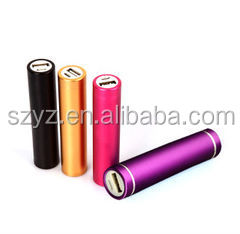 2014 Power bank,usb power bank charger battery,mobile powe bank form shenzhen