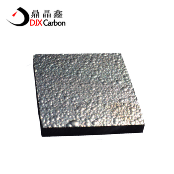 Highly Oriented Pyrolytic Graphite Carbon Plate Buy Pyrolytic