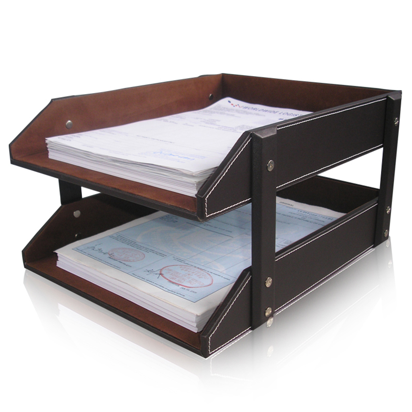 rangement document pas cher. Black Bedroom Furniture Sets. Home Design Ideas