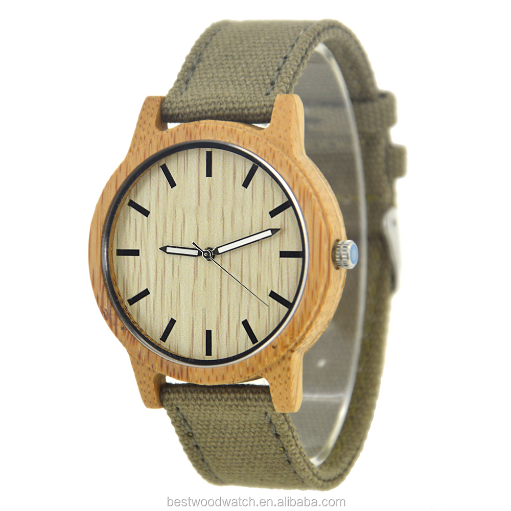 bamboo wood com img strap watches hawkbuy straps soft bobo women for leather products scale quartz men watch with bird