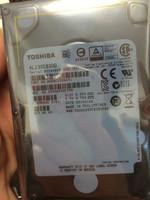 PN AL13SEB300 server HDD 2.5 INCH 300GSAS 10K 64MB FOR TOSHIBA