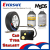 Hangzhou Eversafe Fix a flat rubber repair tire sealant